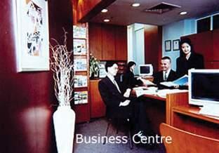 Hotel Alpha Genesis Hotel Konferenzraum
