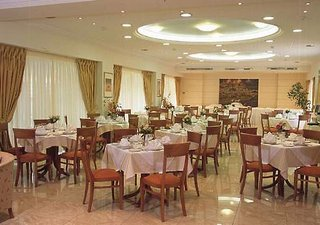 Hotel Palmyra Beach Restaurant