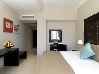 Hotel Atlas Essaouira & Spa Wohnbeispiel