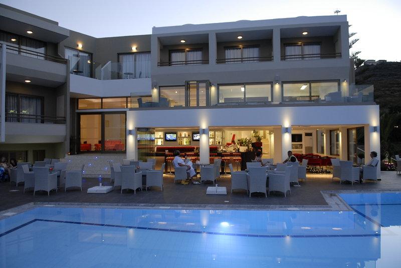 Bali Star Resort Boutique Hotel