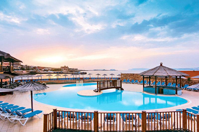 Ramla Bay (Marfa) ab 149 € 3