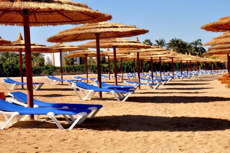 Hurghada ab 247 € 5