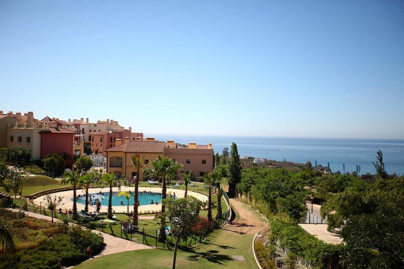 Frühbucher-Tipp Spanien – Hotel Pierre & Vacances