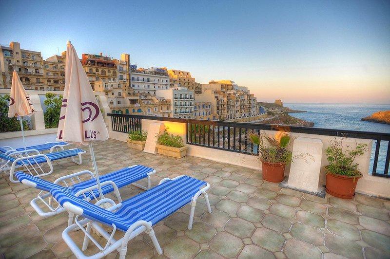 Xlendi (Insel Gozo) ab 126 € 3