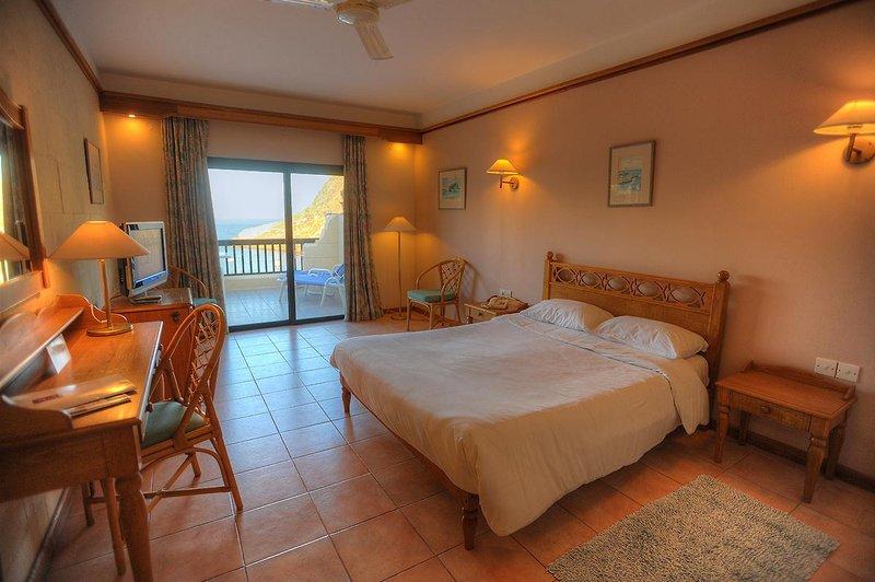 Xlendi (Insel Gozo) ab 126 € 5