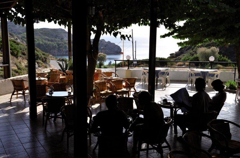 Faliraki (Insel Rhodos) ab 431 € 4