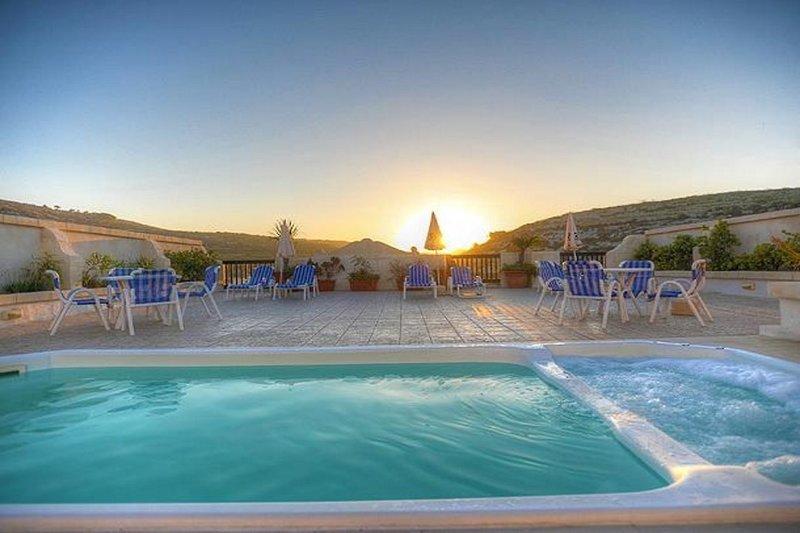 Xlendi (Insel Gozo) ab 126 € 4