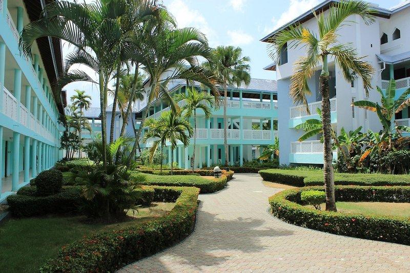 2 Wochen Karibik Trip in die Dominikanische Republik