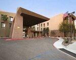 Homewood Suites Palm Desert, Palm Springs - namestitev