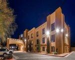 Best Western Joshua Tree Hotel & Suites, Palm Springs - namestitev