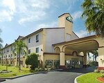 Days Inn Sarasota - Siesta Key, Sarasota / Bradenton - namestitev