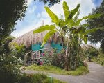 Mondi Lodge, Curacao - last minute počitnice