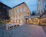 Loft Hotel Bratislava, Bratislava (SK) - namestitev