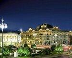 Metropol Moscow Hotel, Moskva-Alle Flughäfen - namestitev
