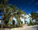 Dolphin Suites, Curacao - last minute počitnice