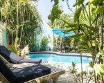 Pietermaai Boutique Hotel, Curacao - last minute počitnice