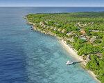 Kurá Hulanda Lodge & Beach Club, Curacao - last minute počitnice