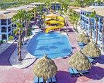 Kunuku Aqua Resort, Curacao - last minute počitnice