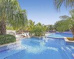 Acoya Curaçao Resort, Villas & Spa, Curacao - last minute počitnice