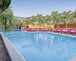 The Ritz Village Hotel, Curacao - last minute počitnice