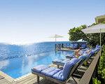 Scuba Lodge, Curacao - last minute počitnice
