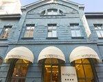 Marquise Hotel, Belgrad (Serbien) - namestitev
