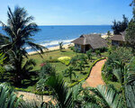 Victoria Phan Thiet Beach Resort & Spa, Hanoi (Vietnam) - last minute počitnice
