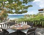 Lionsdive Beach Resort, Curacao - last minute počitnice