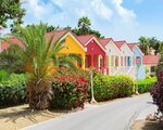 Livingstone Jan Thiel Resort, Curacao - last minute počitnice