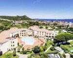 Blu Hotel Morisco Village, Olbia,Sardinija - namestitev