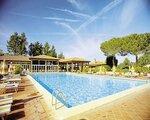 Cordial Hotel & Golf Resort Pelagone, Pisa - last minute počitnice