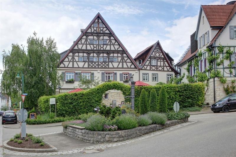 Landgasthof am Königsweg