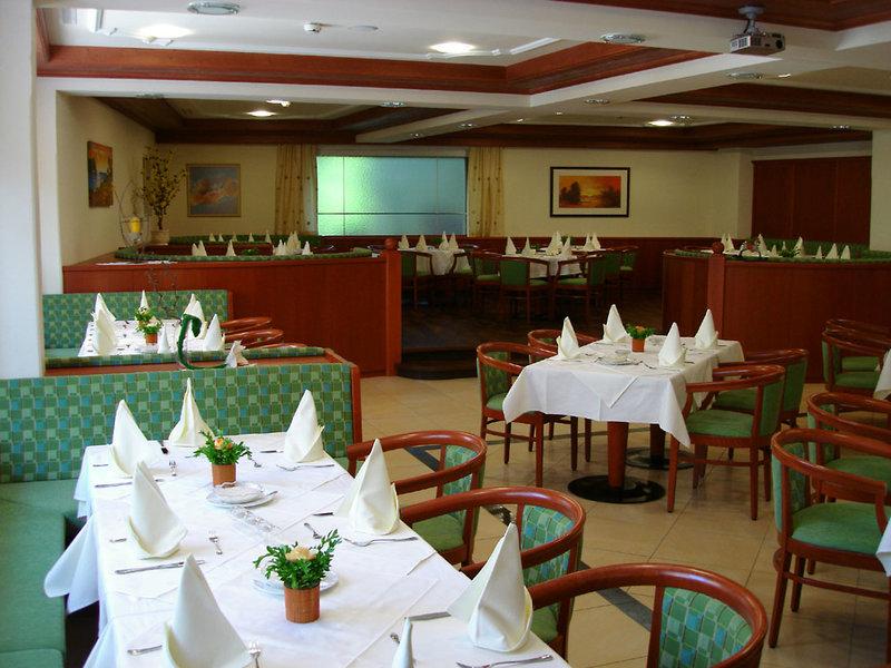 Gasthof Untermetzger & Nebenhaus Klammerschneider Restaurant