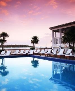 Ocean Key Resort & Spa Pool