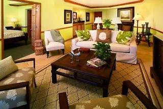 Ocean Key Resort & Spa Wohnbeispiel