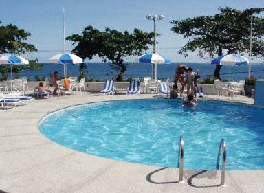 Marazul Pool