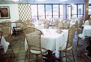Marazul Restaurant