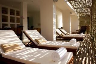 Santa Teresa Hotel RJ MGallery By Sofitel Wellness