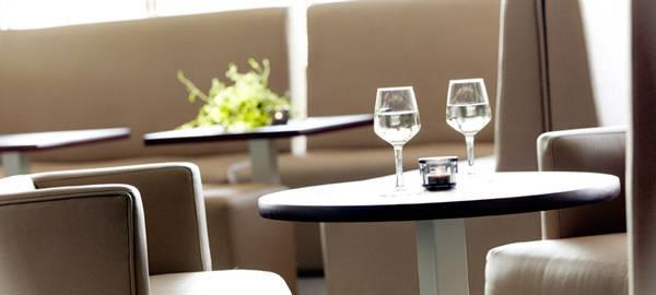 Campanile Lodz Restaurant