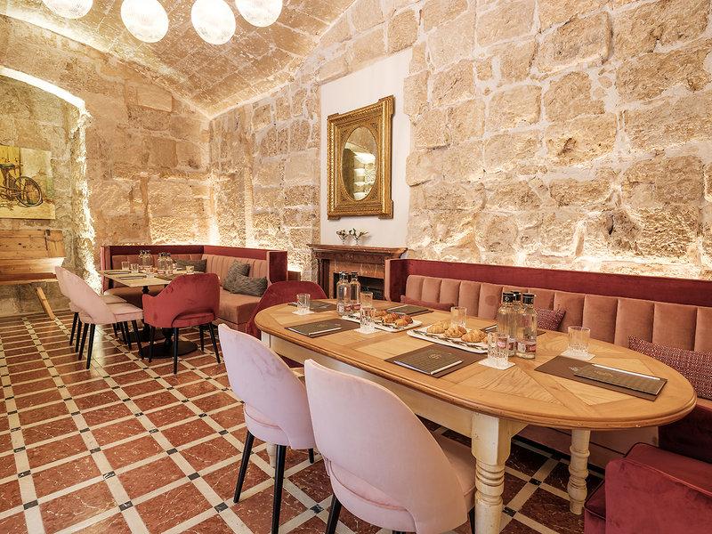 Hotel Gloria de Sant Jaume Sport und Freizeit