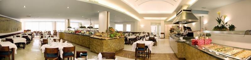 Fontanellas PlayaRestaurant