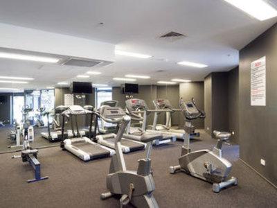Oaks Aurora Sport und Freizeit