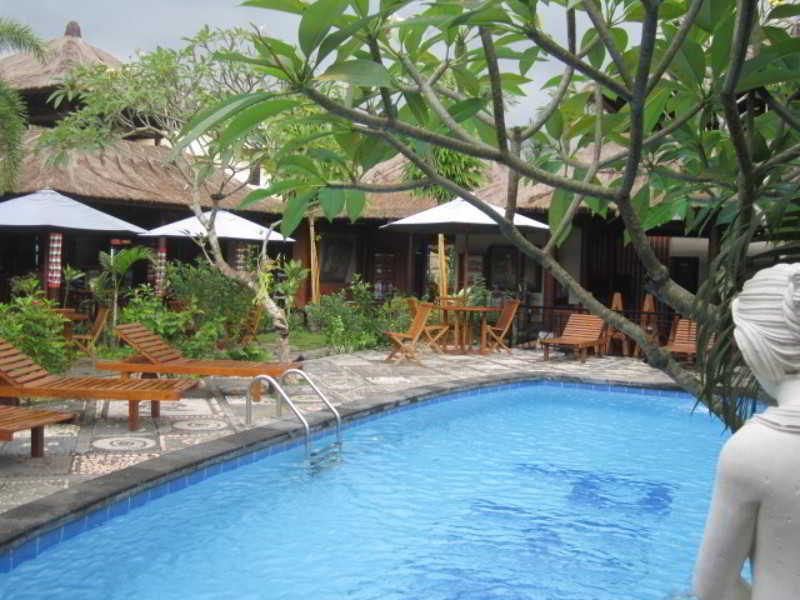Casa Ganesha Hotel Strand