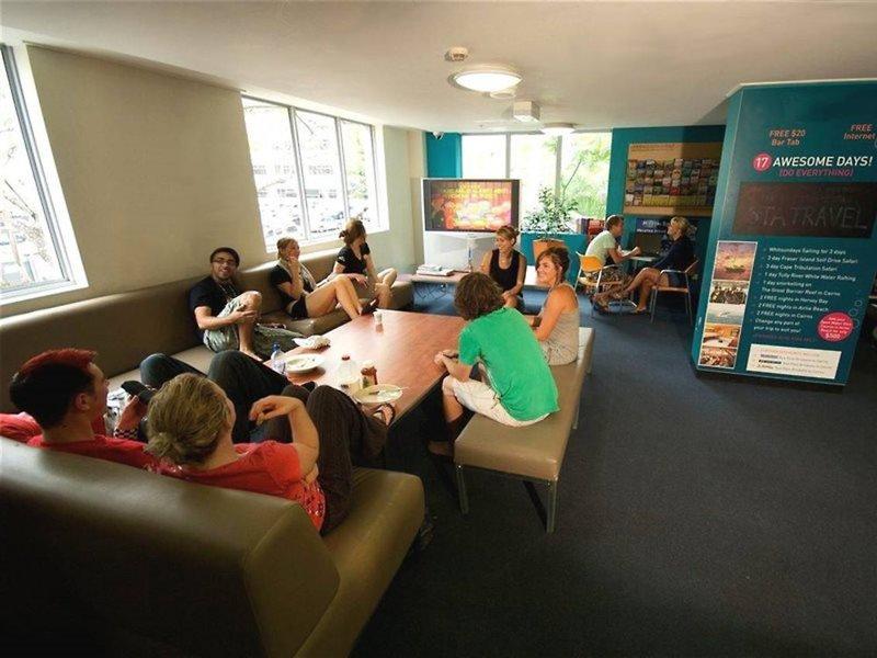 Base Brisbane Uptown Sport und Freizeit