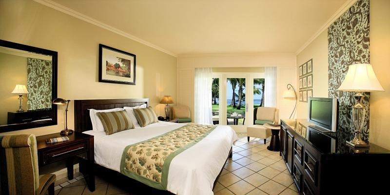 Sugar Beach Golf & Spa ResortWohnbeispiel
