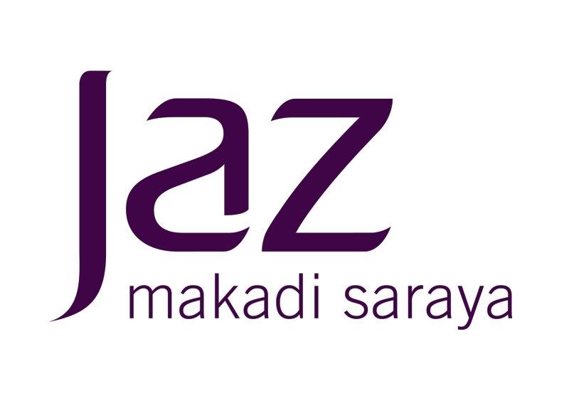 Jaz Makadi Saraya ResortLogo