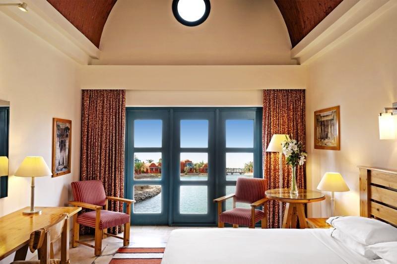 Sheraton Miramar ResortWohnbeispiel