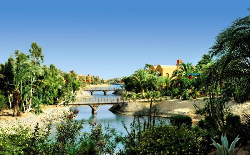Sheraton Miramar ResortPool