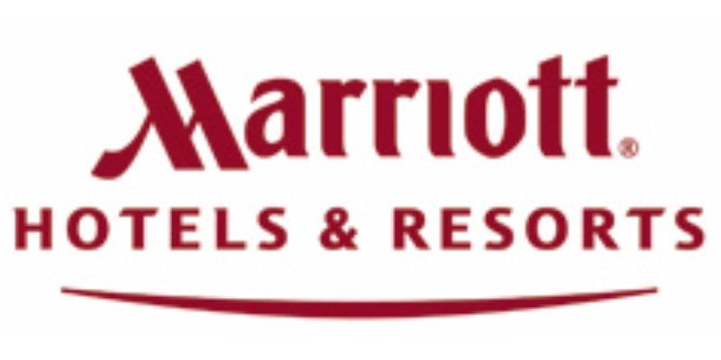 Springhill Suites Orlando Lake Buena Vista in Marriott Village Logo