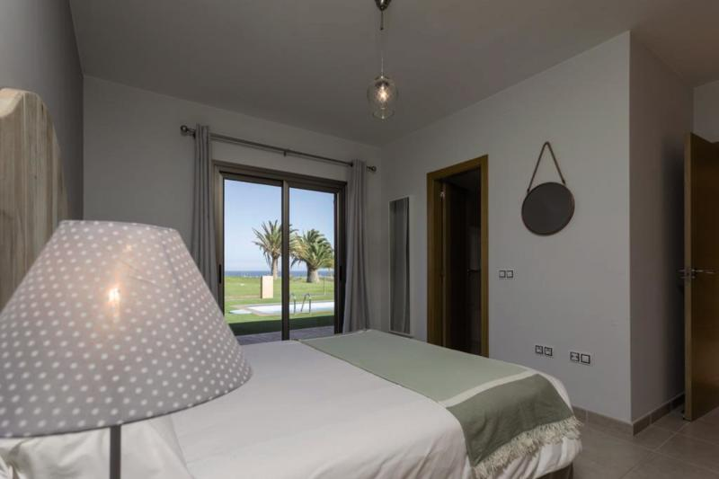 Villas Caleta Beach & Golf Wohnbeispiel